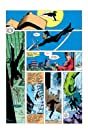 click for super-sized previews of Daredevil (1964-1998) #163