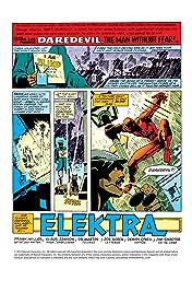 Daredevil (1964-1998) #168