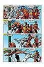 click for super-sized previews of Daredevil (1964-1998) #169