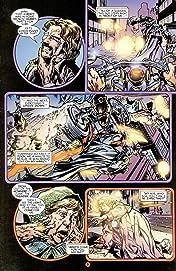 Bloodshot (1997-1998) #1