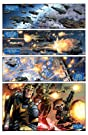 click for super-sized previews of Infinity #6