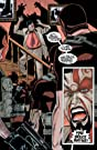 click for super-sized previews of Detective Comics (1937-2011) #729