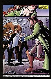 Timewalker (1994) #15