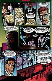 Bloodshot (1993-1996) #41