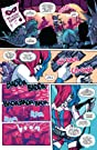 click for super-sized previews of Harley Quinn (2013-) #0
