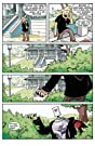 click for super-sized previews of Regular Show #6