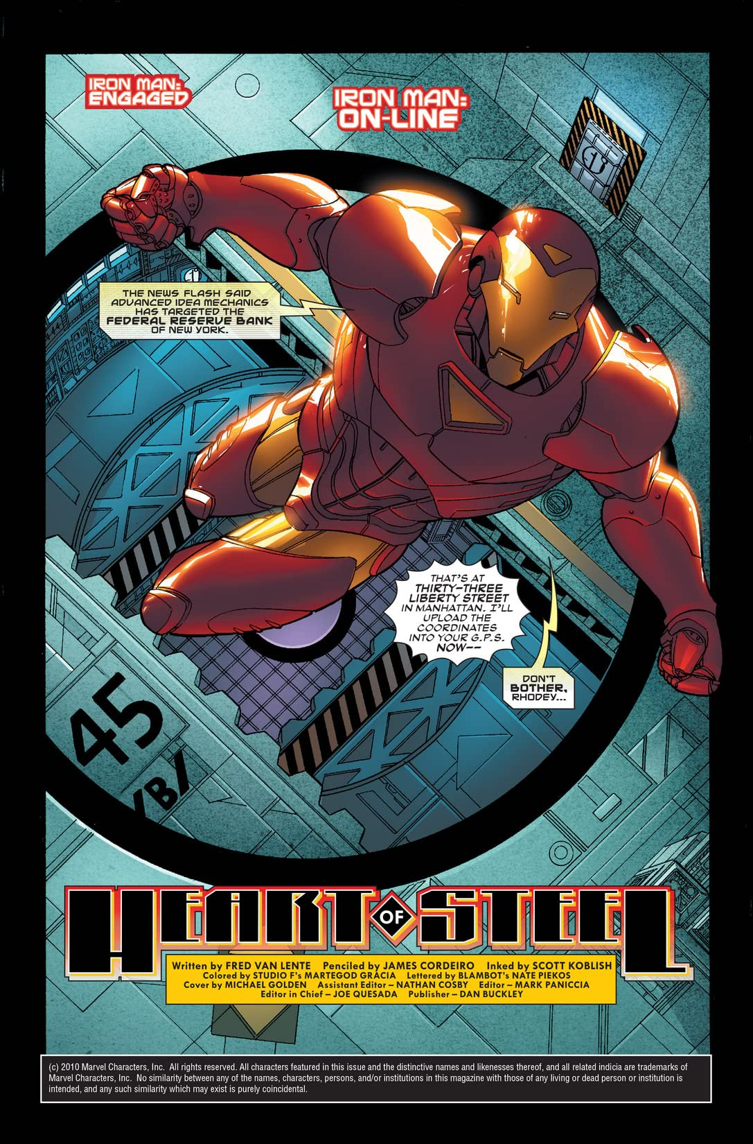 Share Your Universe Invincible Iron Man