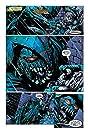 Batman: The Dark Knight (2010) #3