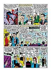 Amazing Spider-Man (1963-1998) #6