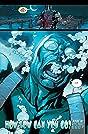 Deadpool (2008-2012) #7