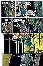 Deadpool (2008-2012) #13