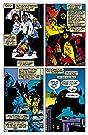 Starman (1994-2001) #11