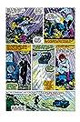 Uncanny X-Men (1963-2011) #127