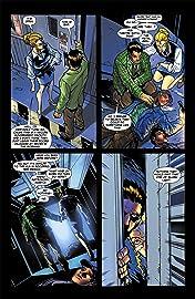 Superman/Batman #36