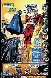 JLA (1997-2006) #21