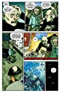 click for super-sized previews of Code Monkey Save World #2