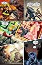 click for super-sized previews of Hulk (2008-2012) #8