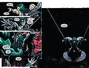 Hulk (2008-2012) #18