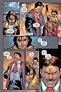 click for super-sized previews of Ultimate X-Men #14