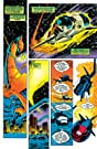 click for super-sized previews of Age of Apocalypse: Sinister Bloodlines