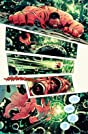 click for super-sized previews of Hulk (2008-2012) #27