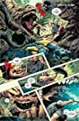 click for super-sized previews of Hulk (2008-2012) #29