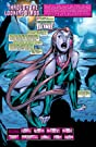click for super-sized previews of Blink #2