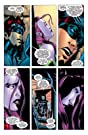 click for super-sized previews of Blink #4