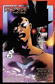 Shadowman (1997-1998) #4