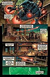Iron Man (2012-2014) #19