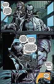 The Bionic Man #26