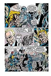Venom #3: Lethal Protector
