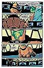 click for super-sized previews of Secret Avengers (2013-2014) #12
