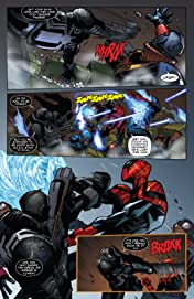 Superior Spider-Man #23
