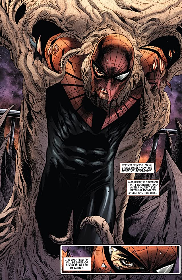 click for super-sized previews of Superior Spider-Man Team-Up #7