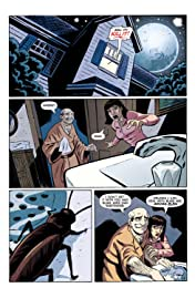 We Kill Monsters #2 (of 6)