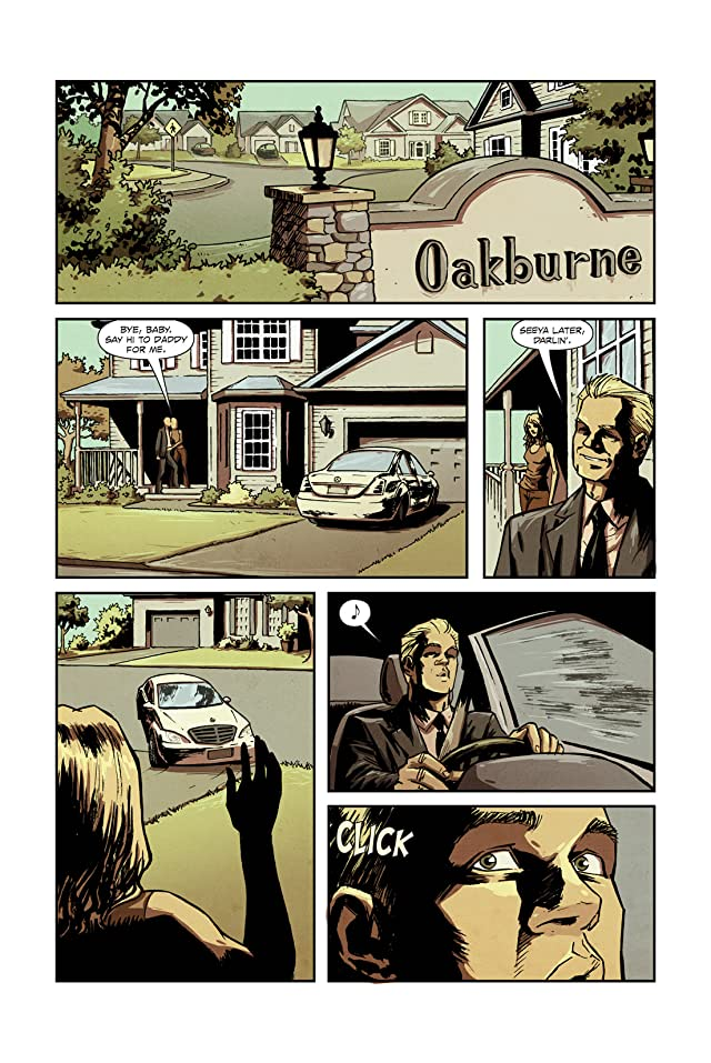 click for super-sized previews of Nola #4 (of 4)