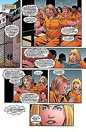 Detective Comics (1937-2011) #773