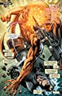 click for super-sized previews of Forever Evil: A.R.G.U.S. (2013-2014) #2 (of 6)