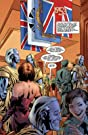 click for super-sized previews of The Authority Vol. 1 #6