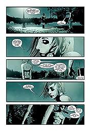 I, Vampire (2011-2013) Vol. 1: Tainted Love