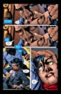 click for super-sized previews of Identity Crisis #4