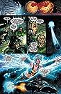 X-Men: Emperor Vulcan #5 (of 5)