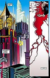Starman (1994-2001) #13
