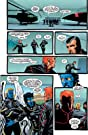 click for super-sized previews of Uncanny X-Men (1963-2011) #405