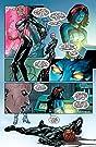 click for super-sized previews of Uncanny X-Men (1963-2011) #406