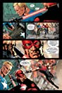 click for super-sized previews of Ultimates 2 #12