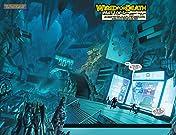 Batman Beyond (2015-2016) #12