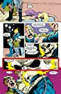 click for super-sized previews of Ghost Rider (1990-1998) #5