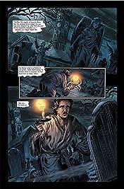 Poe #1 (of 4)